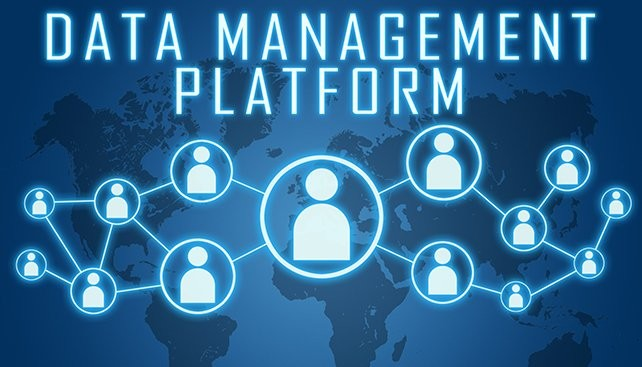 Data Management Technologies: An Easy Way To Manage Business